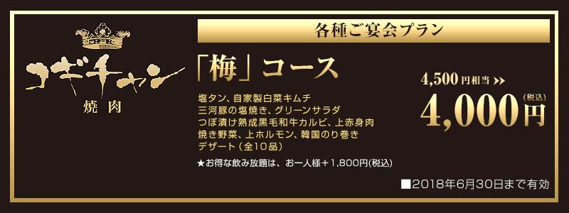 c_歓送迎会コース_梅_180630